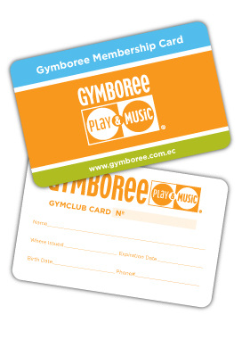 gymboree_tarjeta_beneficios