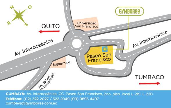 mapa-cumbaya